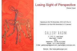 LSP e-invite