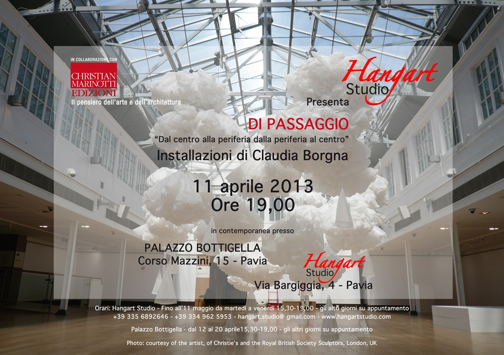 Invito_Hangart_ita (1)