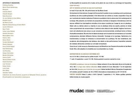 MU_COUP DE SAC_carton_13 05 2013-page-1