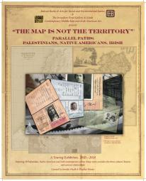 The_Map_Poster_PRINT_inhouse-page-001