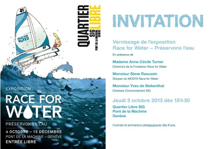 Invitation_online_race_for_water-page-001