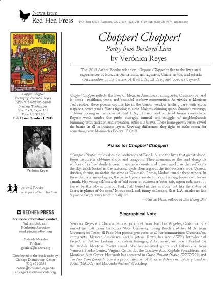 VReyes_Chopper!Chopper!PressRelease-page-001
