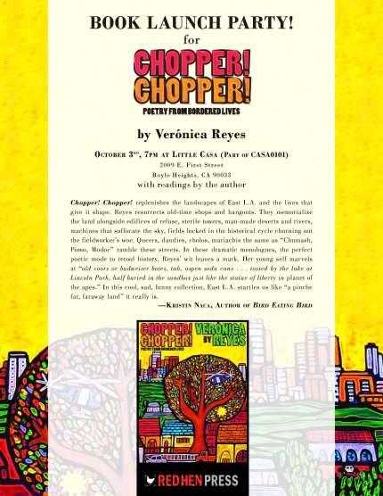 VReyesChopperChopperInvite