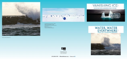 EPMA Vanishing Ice_Water_Water_ Tri-Fold Invitation_PROOF_4-page-001