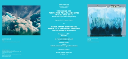 EPMA Vanishing Ice_Water_Water_ Tri-Fold Invitation_PROOF_4-page-002