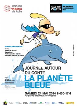 499-350-planete-bleue