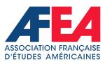 logo_afea