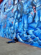 mural-and-sleeper