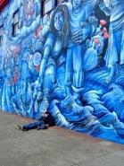 mural-and-sleeper