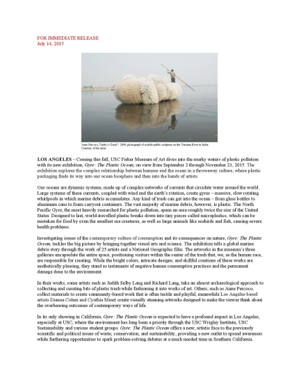 GyreThePlasticOcean_PressRelease_Final-page-001