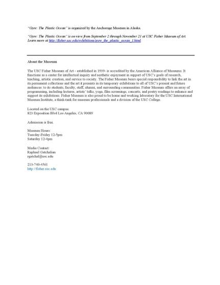 GyreThePlasticOcean_PressRelease_Final-page-002