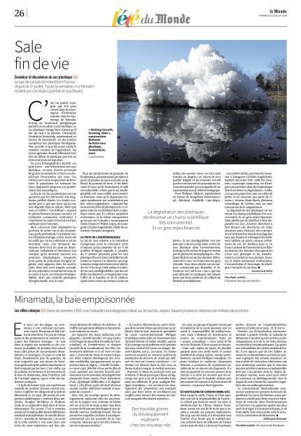 BORGNA Claudia - 22 JUILLET - P26-page-001