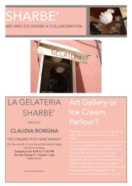 flyer Gelato english final-page-001