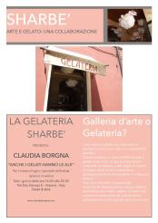 flyer Gelato Italian final-page-001