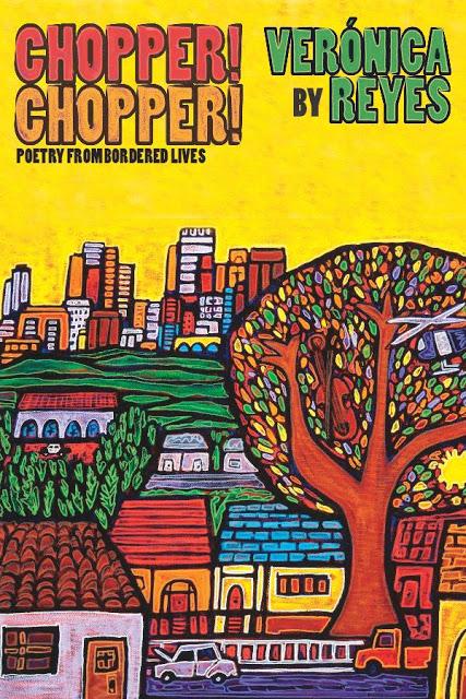 chopperchopper-vreyes