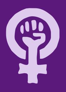 1024px-Womanpower_logo